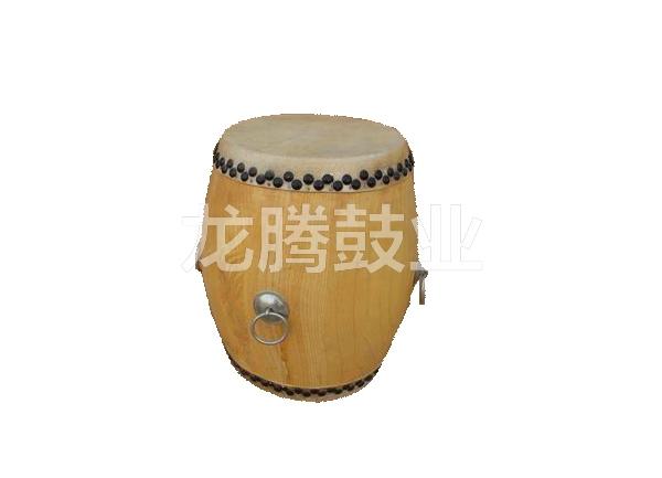 min族经典鼓